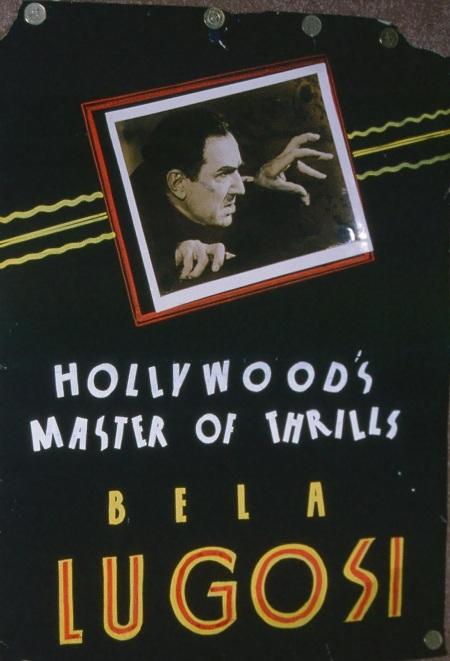 Poster mock-up 2