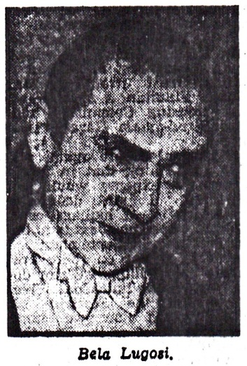 Birmingham Gazette, May 29, 1951