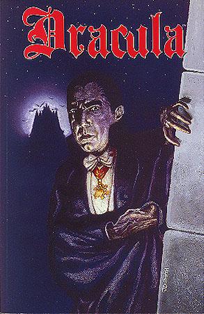 Dark Horse Comics, 1993