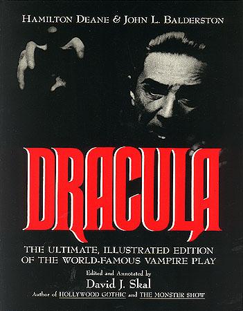 Dracula 1993