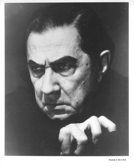 Bela Photographed by Editta Sherman
