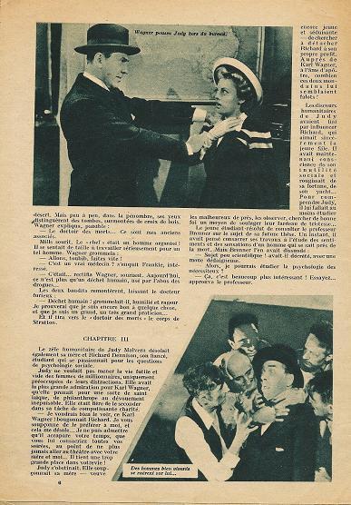 Film Complet 1947 (2)
