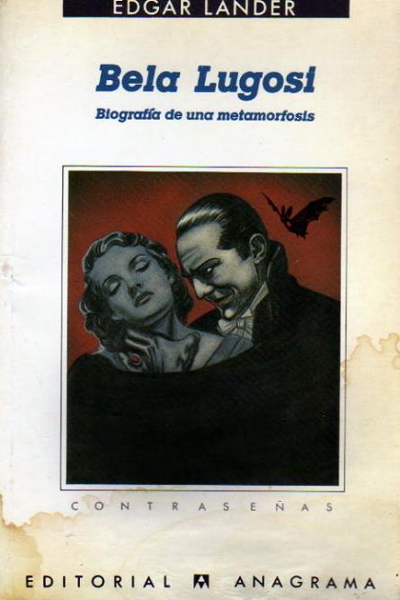 Spanish 1987