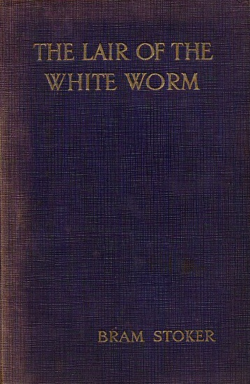 W. Foulsham & Co. Limited., London Abridged Editon , 1925