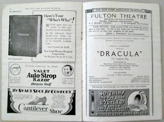 April 12, 1928