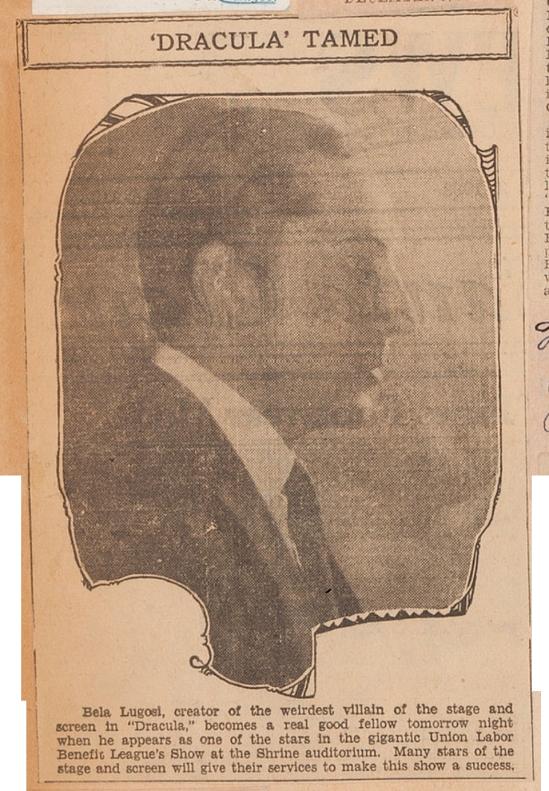 December 3, 1930 (3)