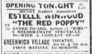 The Evening World, December 20, 1922