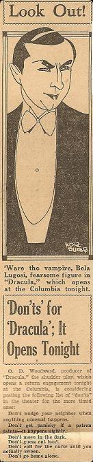 The San Francisco Call And Post, July 22, 1929 (1)