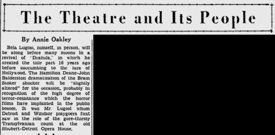 The Windsor Daily Star April 24, 1943