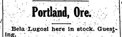 Variety, June 7, 1932