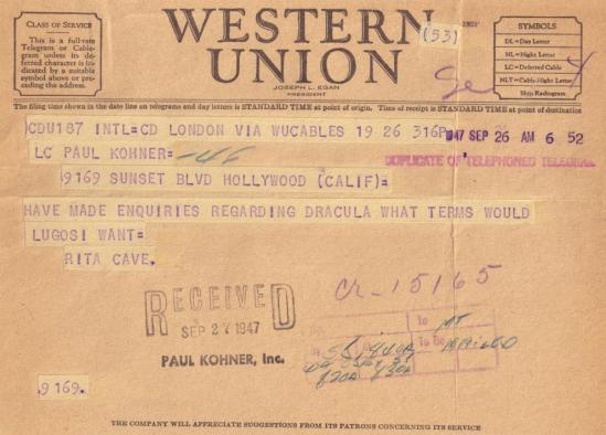 September 26th, 1947 (1)