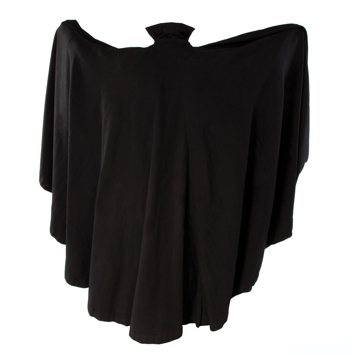 bela lugosi s dracula cape fails to sell at auction the