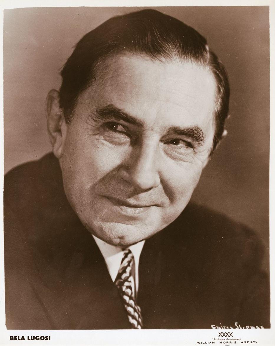 Dracula cape   The Bela Lugosi Blog