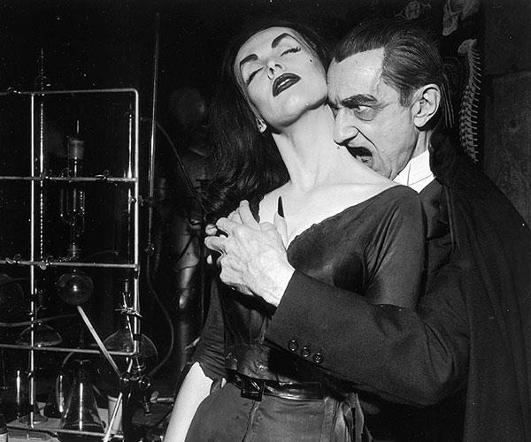 Imagenes cinéfilas - Página 6 Vampira-and-bela