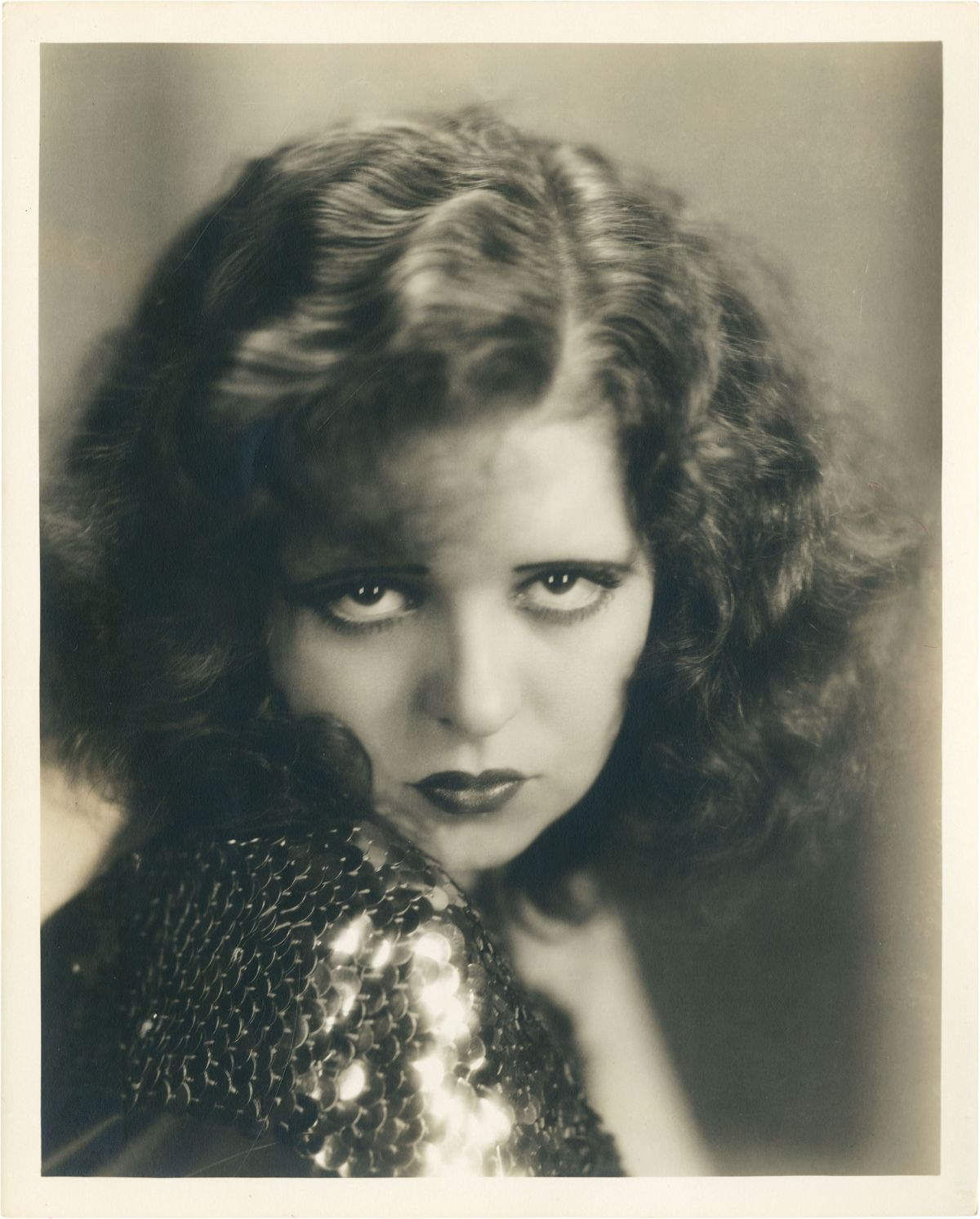https://beladraculalugosi.files.wordpress.com/2012/03/clara-bow.jpg?w=1200