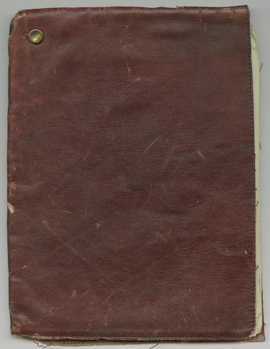 Dracula Script 1