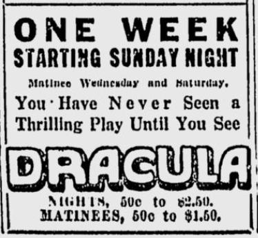 Milwaukee Sentinel April 1, 1930