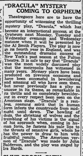 Reading Eagle, October 10, 1930 2