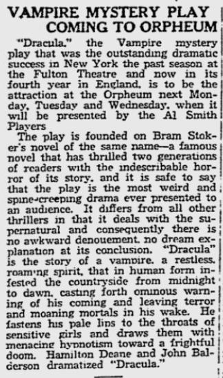 Reading Eagle, October 11, 1930 2