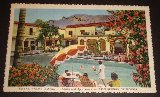 Bela postcard November 29, 1940 1