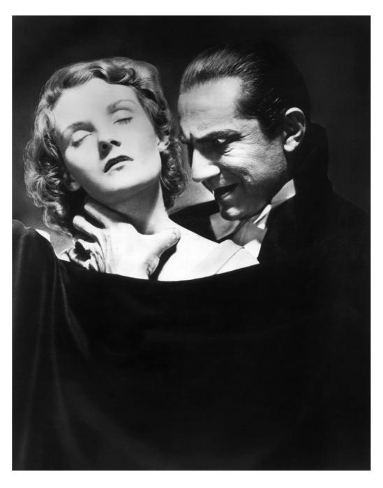 Dracula Still b