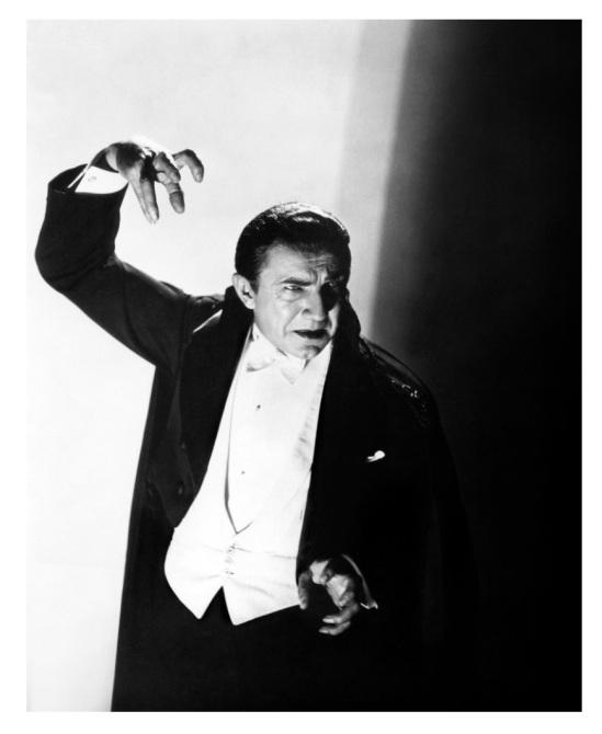 Dracula Still g