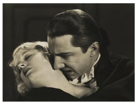 Dracula Still p