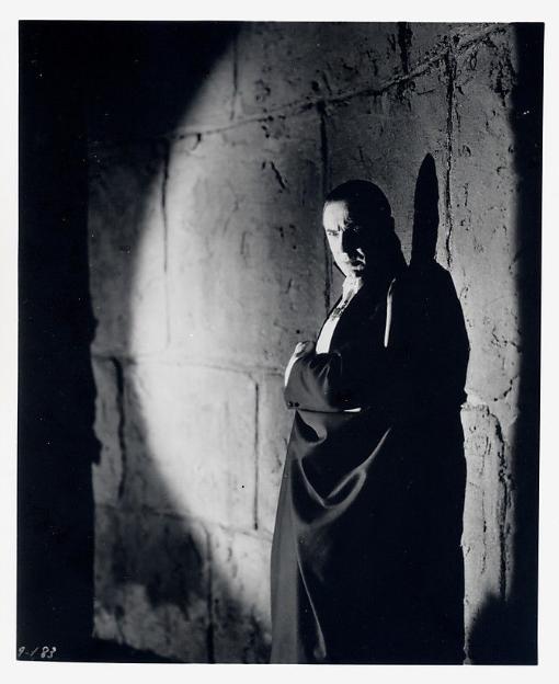 Dracula Still w