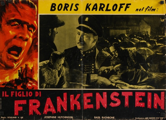 italian_pbusta_18x27_son_of_frankenstein_R63_NZ05367_L [1]