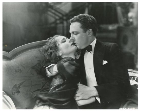 Frank Albertson Wild company and Joyce Compton