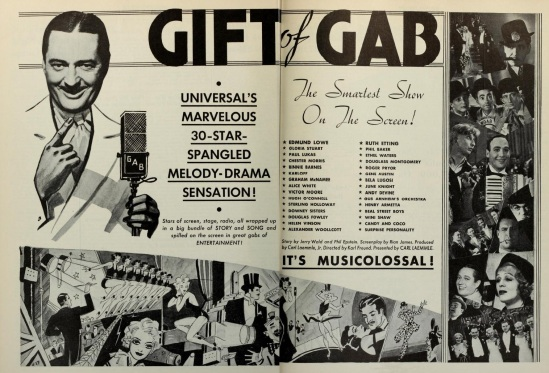 Motion Picture Daily Aug 4 1934