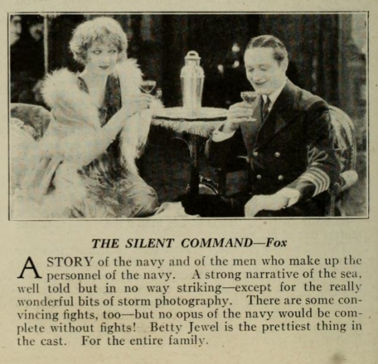 Photoplay November 1923