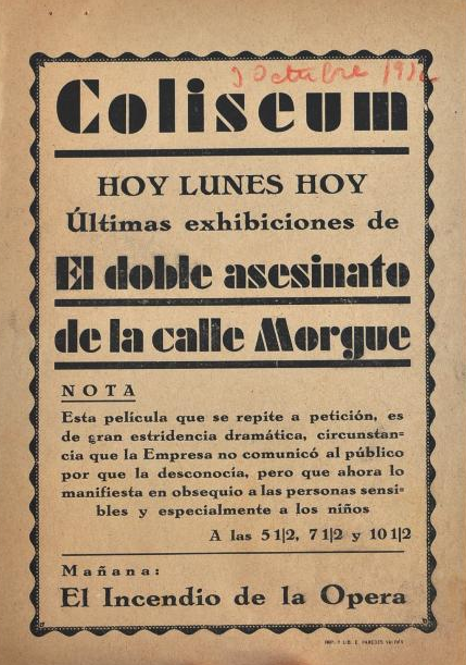 Spanish Herald 3
