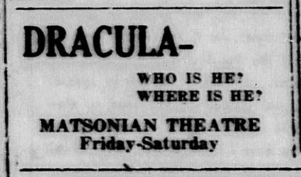The Caldwell News and The Burleson County Ledger (Caldwell, Tex.),September 4, 1931 1
