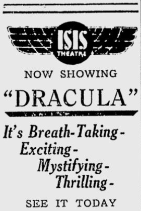 The Calgary Herald September 1, 1931