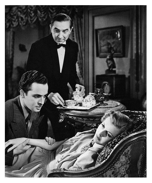 ゴリラ(1939)