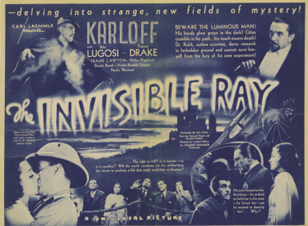 Ray Herald 1 invisible