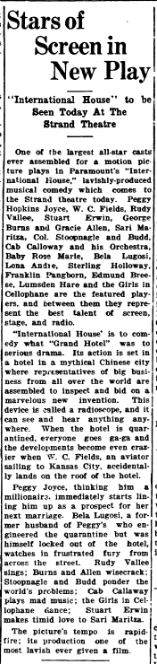 The Ogdensburg Advance and St. Lawrence Sunday Democrat, June 11, 1933