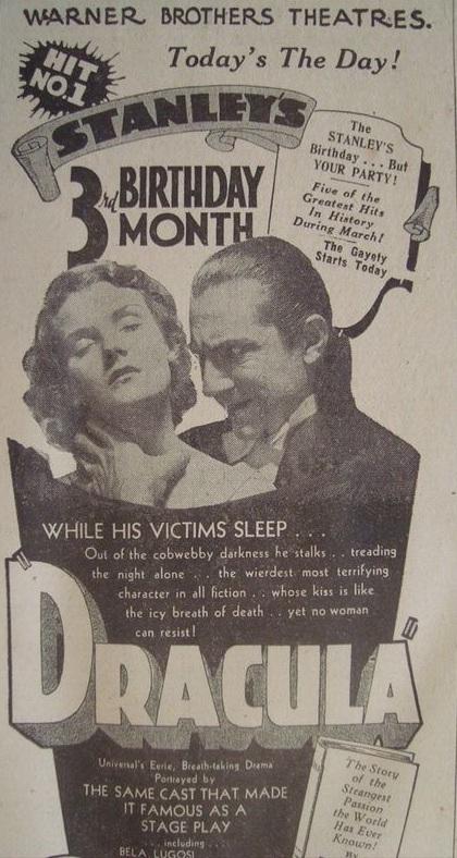The Pittsburgh Post February 27, 1931