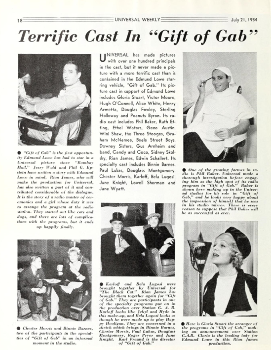Universal Weekly July 21, 1934 (2)