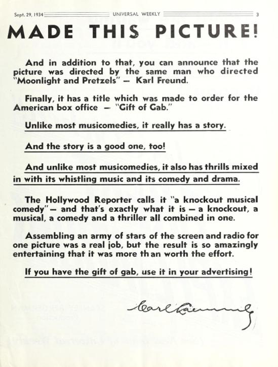 Universal Weekly September 29, 1934 (2)