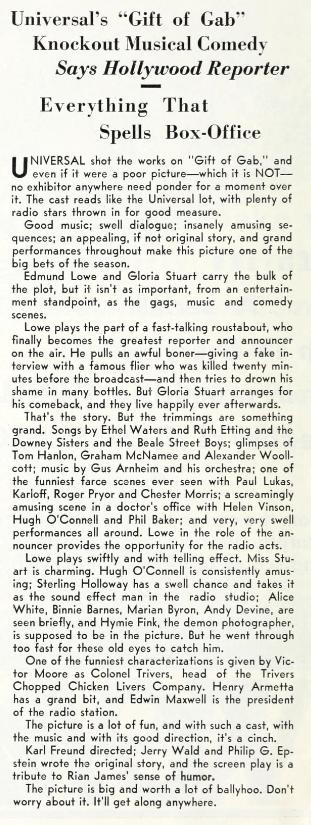 September 29, 1934 Universal Weekly (3)