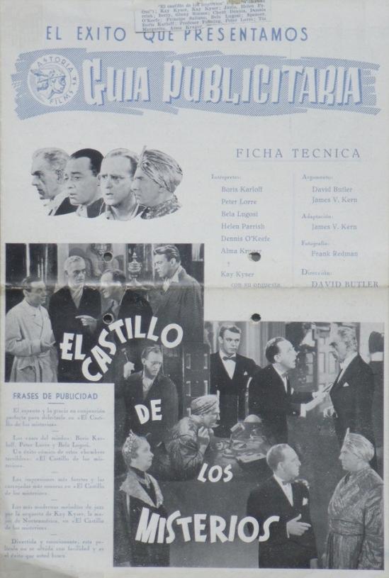 あなたはスペイン語のプレスブック1を見ていきます