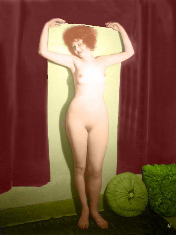 Nude Jailbait Image Ma