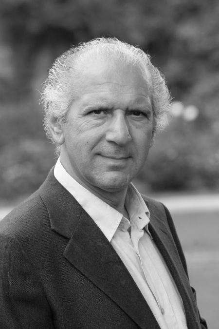 Michael Chesden
