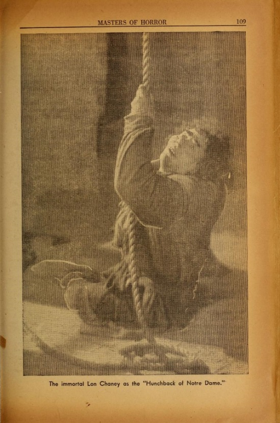 Movie Action Magazine February 1936 4