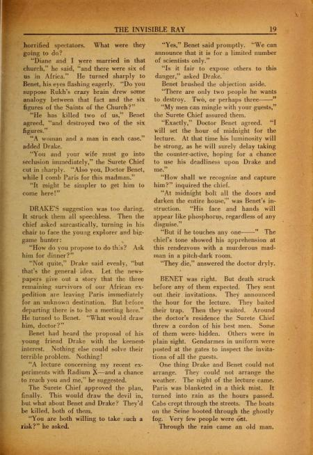 Movie Action Magazine January 1936 17