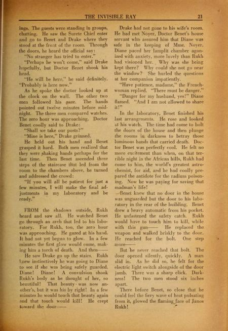Movie Action Magazine January 1936 19