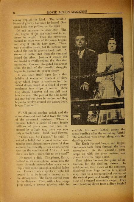 Movie Action Magazine January 1936 6