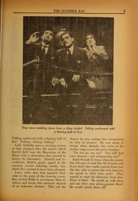 Movie Action Magazine January 1936 7